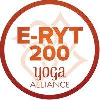 Certificado e-ryt
