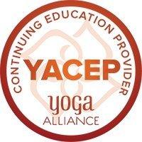 certificacion_yacep