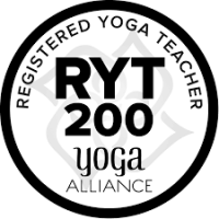 certificacion_yogaalliance