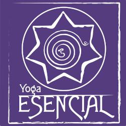 Yoga Esencial Multinivel