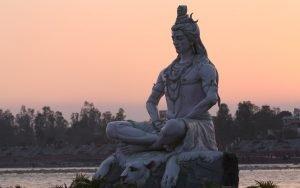 Mantras : Sonidos sagrados de poder