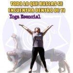 escuela-yoga-chary-lozano