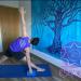 escuela-yoga-alcala-de-henares