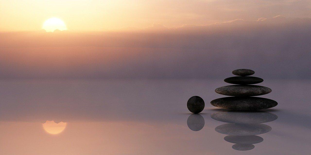 escuela-yoga-meditacion