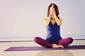 Grupo Mindfulness y Meditación