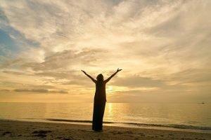 Grupo Mindfulness y Meditación. Miércoles 26 de mayo
